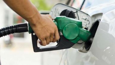 El verdadero futuro de los motores diésel y gasolina