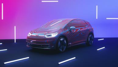 Volkswagen_ID3_emobility