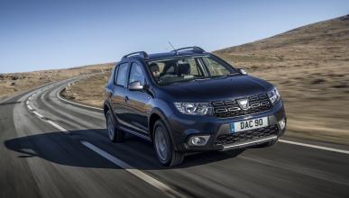 coches más vendidos junio 2019