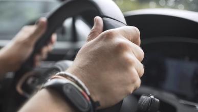 Normas para conducir en el extranjero