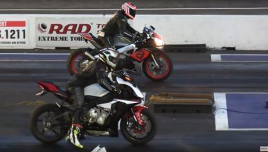 super motos supermoto aceleracion carrera
