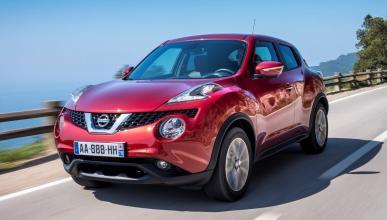 6 coches dejaran mercado 2019