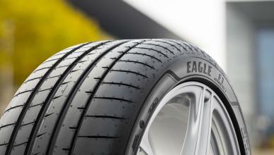 Cómo se mide la presión de los neumáticos