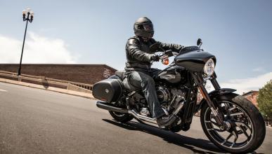 motos clasicas diseño lujo prestaciones