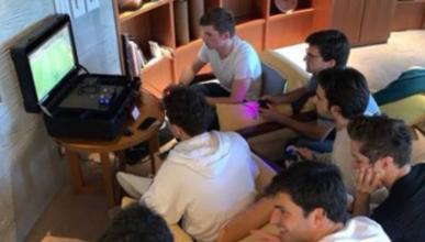 FIFA F1