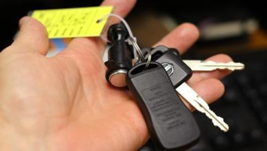 Claves para elegir un buen vehículo para tu negocio