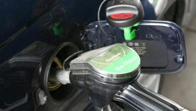 opinion comprar coches diésel