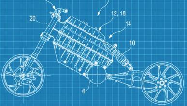 futuro desarrollo motos electricas innovacion