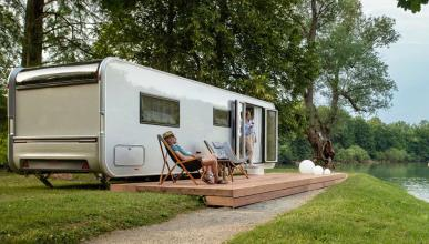 10 caravanas para 2020