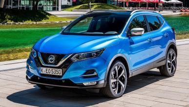 10 coches bajarán precio normativa emisiones