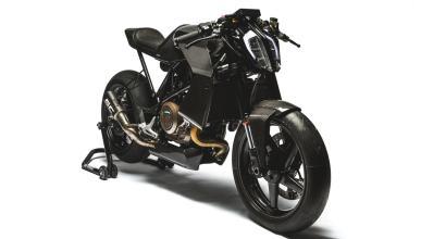 charles leclerc moto lujo custom personalizada preparaciones motos