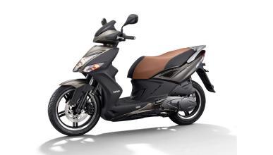 scooter nueva ciudad urbano movilidad ciudad