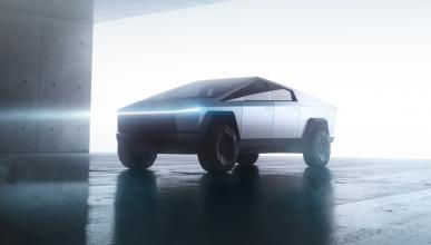 Tesla y Hummer