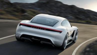 EEUU aprueba por primera vez el despliegue de miles de vehículos autónomos