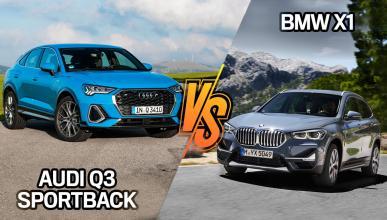 bmw-x1-o-audi-q3-sportback-cual-es-mejor_principal