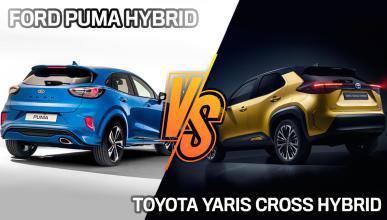 toyota-yaris-cross-o-ford-puma-hybrid-cual-es-mejor_principal