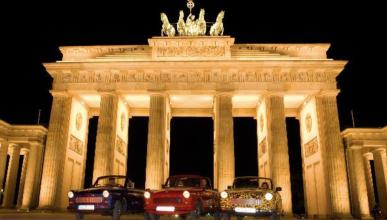 10 mejores coches alemanes_apertura