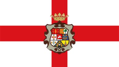 Radares Huesca 2020