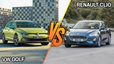 volkswagen-golf-8-vs-ford-focus