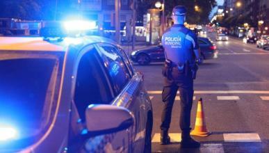 Estado de Alarma en Madrid: ?qué supone para los conductores?
