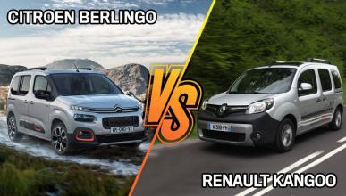 renault-kangoo-vs-citroen-berlingo-2021