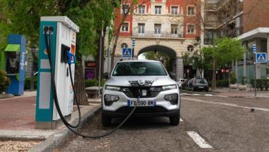 Los 3 mejores SUV eléctricos para comprar en 2021