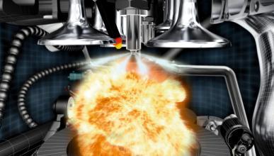 Comparativa diésel-gasolina: ¿cuál es la mejor opción de compra?