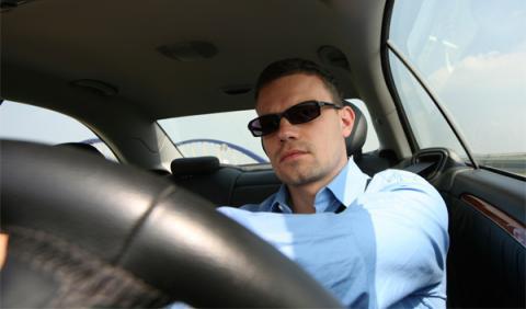 La crisis ha hecho que cambiemos nuestros hábitos de conducción