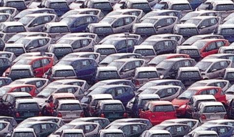 El sector del automóvil empieza a definir un código de buenas prácticas