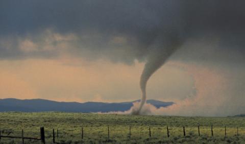 Daimler para su producción en EEUU por los tornados