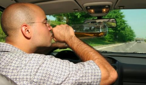 Rebajan una indemnización por viajar con un conductor ebrio