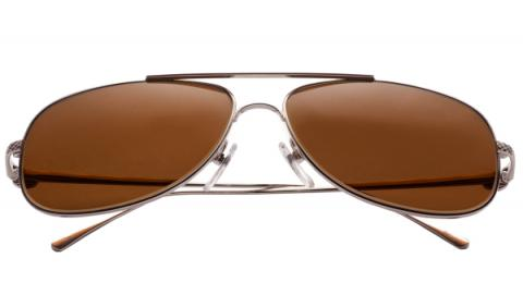 bentley gafas