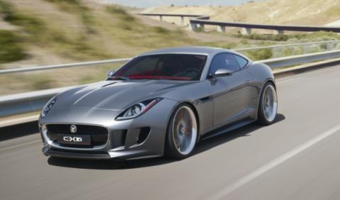 jaguar-cx16-frontal