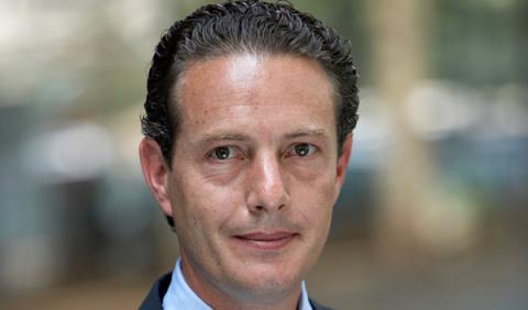 Entrevista a Rafael Prieto: ¿Esperar al nuevo Gobierno? No