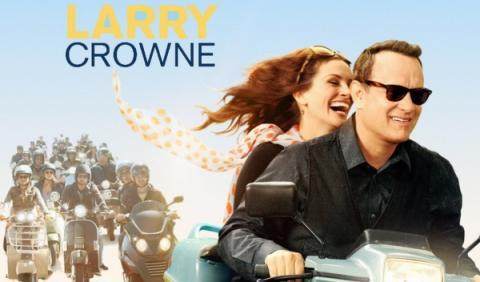 Multa de 30.000 euros para Julia Roberts y Tom Hanks