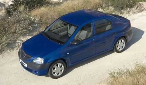 Renault 2.500 euros