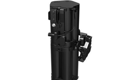 sistema de frenada automática