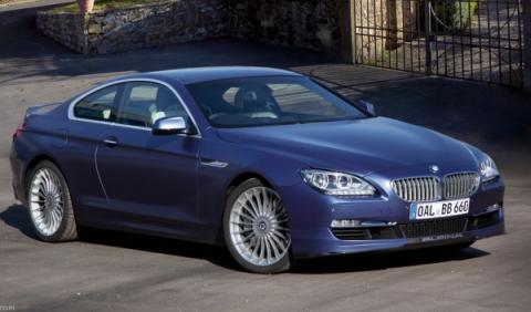 Alpina-BMW_B6_Bi-Turbo_Coupe_frontal