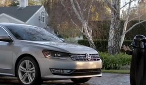 Los 10 vídeos de coches más virales de 2011