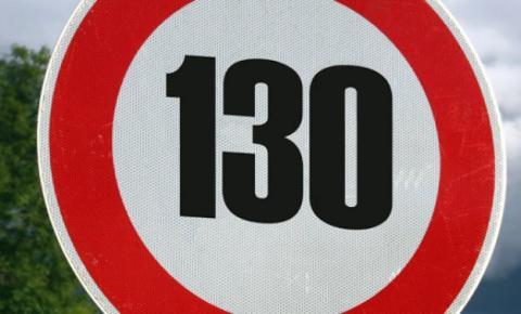Los límites de velocidad y alcoholemia en otros países