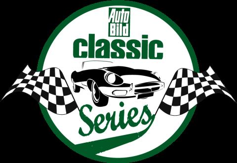 El Classic Series calienta motores: apúntate