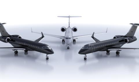Aviones Brabus