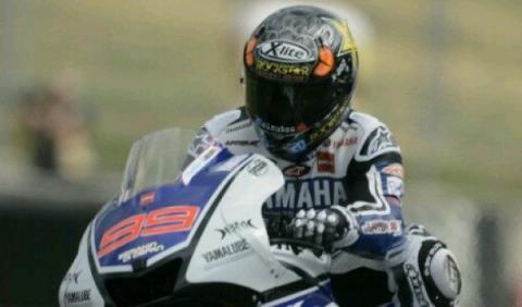 GP de Italia 2012: Lorenzo consigue el triunfo en Mugello