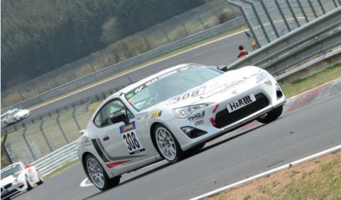 Toyota-GT86-CS-V3-frontal