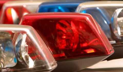 La Policía israelí controlará excesos de coches patrulla