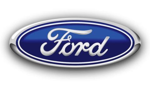 Ford venderá en EEUU el Transit que se fabrica en Valencia
