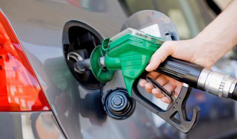 El efecto lunes en el precio de la gasolina en España