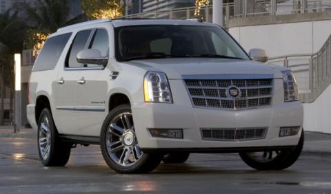 Cadillac_Escalade