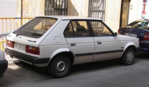 coches-antiguos-talbot-horizon