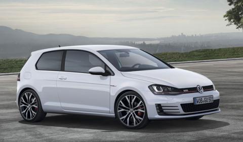 VW-Golf-GTI-7